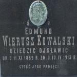 Edmund Kowalski